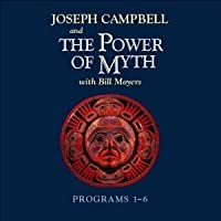 joseph campbell pdf power of myth