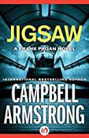 Jigsaw (The Frank Pagan Novels Book 4)