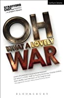 Oh What A Lovely War (Modern Plays)