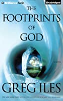 Footprints of God, The