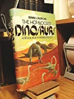 The Hot-blooded Dinosaurs: A Revolution in Palaeontology