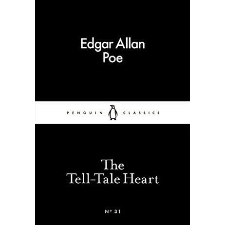 review of the tell tale heart by Metacritic game reviews, dark tales: edgar allan poe's the tell-tale heart for pc, a scream in the night a brutal crime a mysterious figure with eyes red as blood you and your partner, dupin, have been called in.