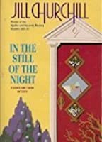 In the Still of the Night (Grace & Favor #2)