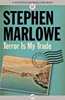 Terror Is My Trade (The Chester Drum Mysteries Book 7)