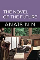 anais nin and henry miller relationship questions