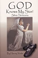 God Knows My Size
