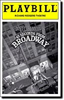 45 Seconds from Broadway