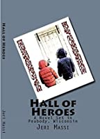 Hall of Heroes