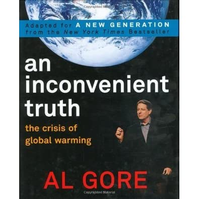 Worksheets An Inconvenient Truth New York Science Teacher an inconvenient truth the crisis of global warming teen edition by al gore reviews discussion bookclubs lists