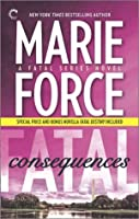 Fatal Consequences (Fatal #3)