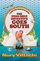 Gent Shui Detective Goes South