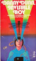 Danny Dunn, Invisible Boy (An Archway Paperback)