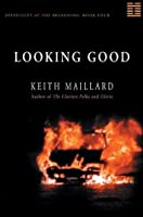 Looking Good: Difficulty at the Beginning Book 4