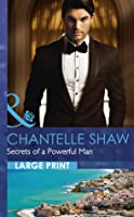 Secrets of a Powerful Man