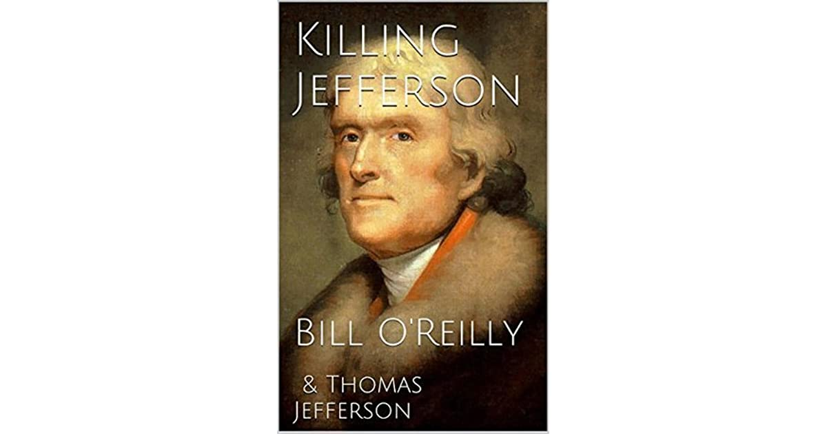 thomas jefferson book review Thomas jefferson the art  this terrific book allows us to see the political genius of  review by publisher's weekly review another jefferson.