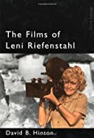 The Films of Leni Riefenstahl (Filmmakers Series, Number 74)
