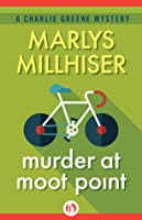 Murder at Moot Point