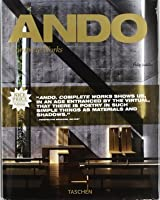 Ando: Complete Works