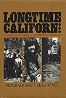 Longtime Californ': A Documentary Study of an American Chinatown