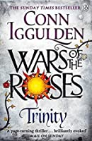 Trinity (War of the Roses, #2)