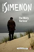 The Misty Harbour (Inspector Maigret)