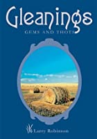 Gleanings: Gems and Thots