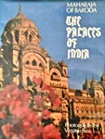 The Palaces of India