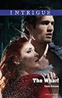 The Wharf (Brody Law Book 3)