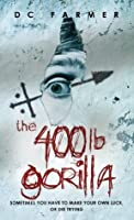 The 400lb. Gorilla (The Hipposync Archives)