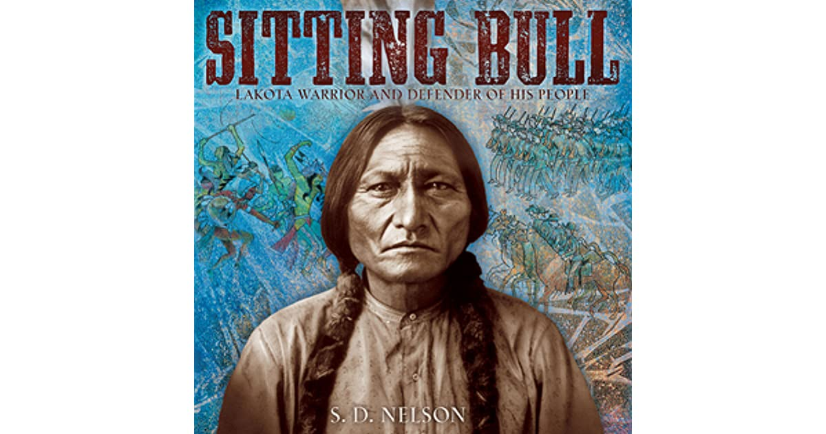 Image result for sitting bull quotes warrior