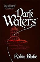 Dark Waters (Cragg & Fidelis Mystery 2)