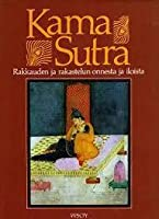 the illustrated koka shastra pdf
