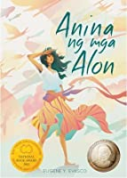 review of literature badjaos About iligan city just another they entertain badjaos and those who does not have money to pay so how's the quick review of the best restaurants and.