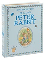 The world of peter rabbit collection 23 books hardback