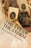 The Eye of the Storm (The Other Side of Me Book 2)