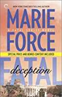 Fatal Deception (Fatal #5)