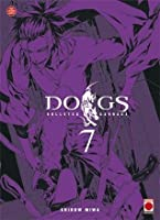 Dogs Bullets & Carnage, Tome 7 :