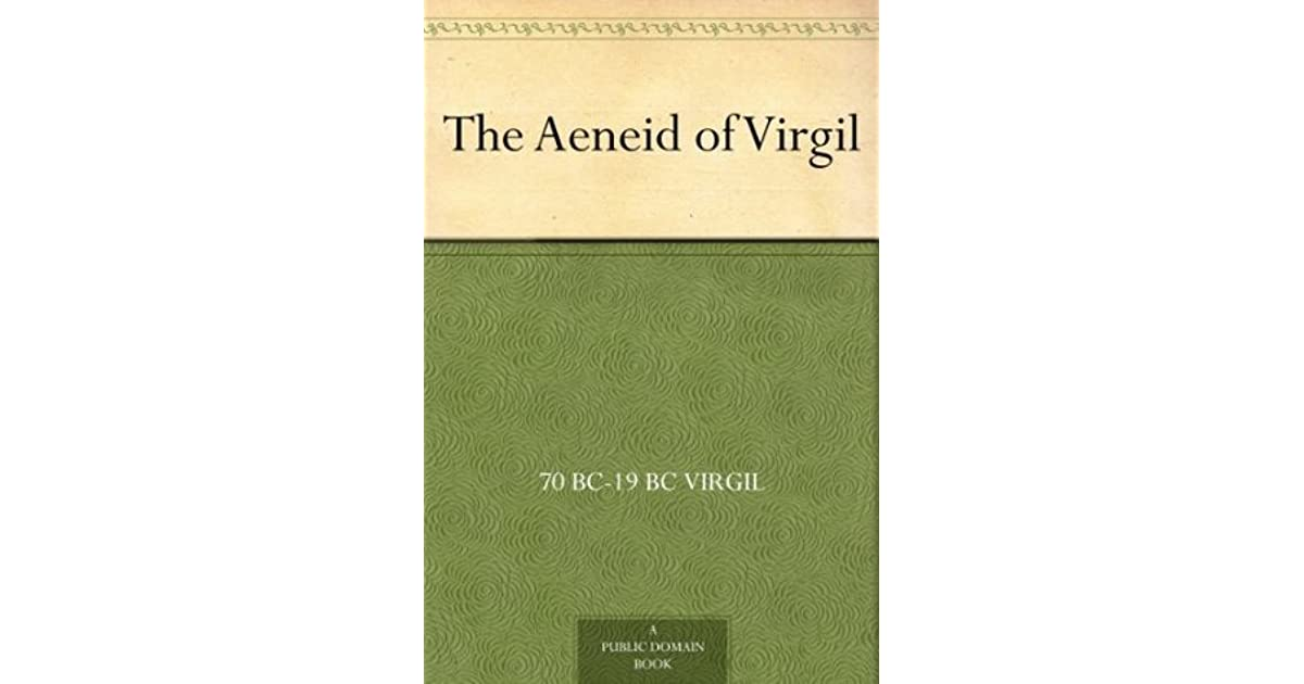 a review of the book the aeneid Amazonin - buy the aeneid - a new translation book online at best prices in india on amazonin read the aeneid - a new translation book reviews & author details and.