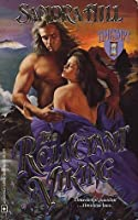 The Reluctant Viking (Viking I, #1)