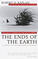The Ends of the Earth (Vintage Departures)