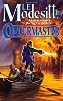Ordermaster (The Saga of Recluce #13)