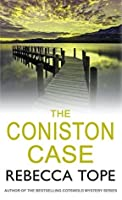 Coniston Case, The (The Lake District Mysteries)