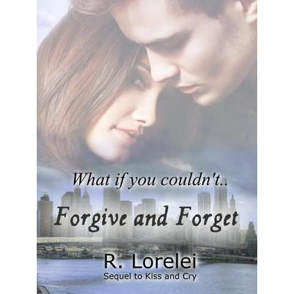 steps to writing forgive and forget essay it can be a choice or an emotional spirit however trying to forget something a person has done is not easy and simple thing to bury francis bacon 1561 1626