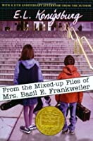 From the Mixed-up Files of Mrs. Basil E. Frankweiler (Laurel Leaf Library)