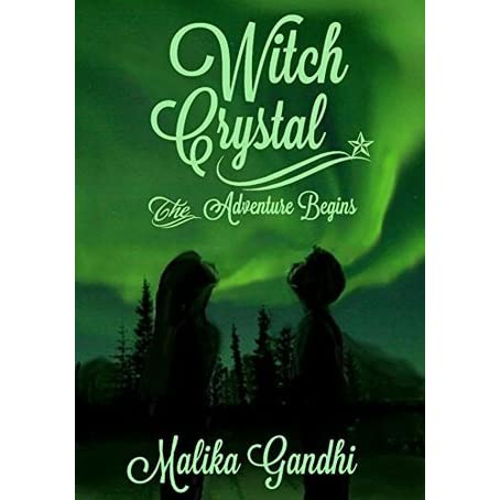 Witches secrets and lies pdf
