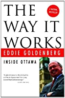 The Way It Works: Inside Ottawa
