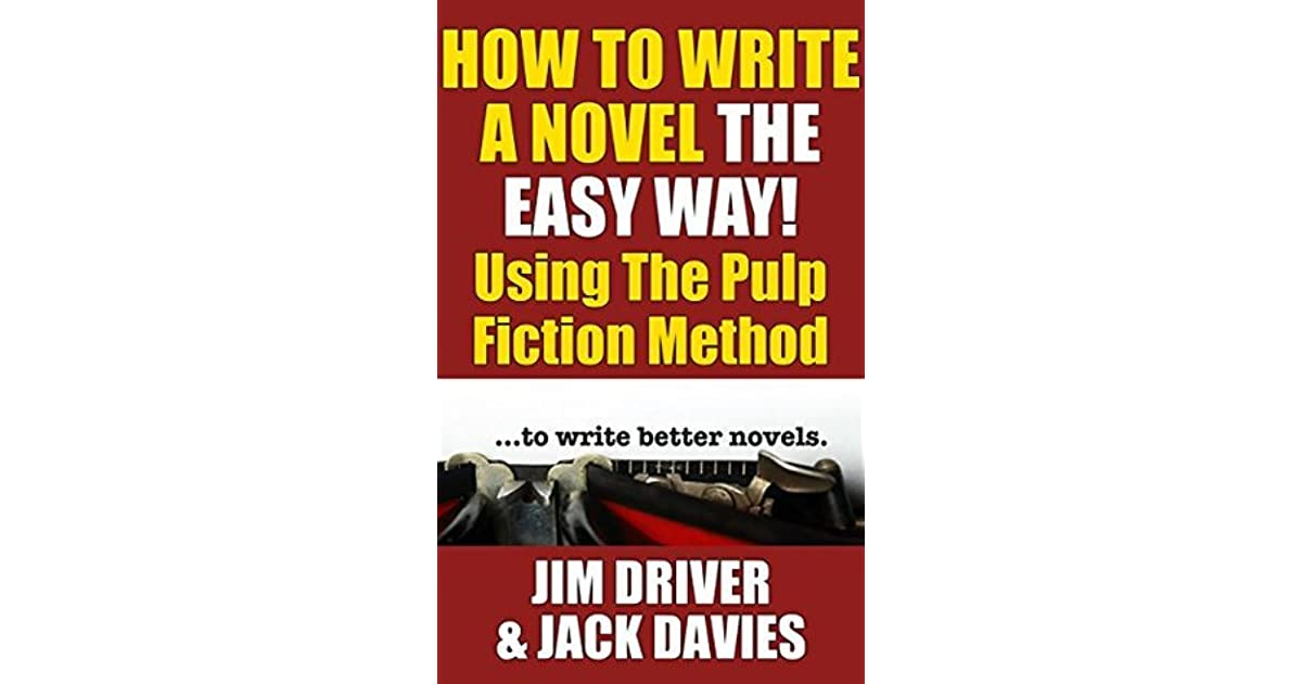 how to write romance novels Writing romance novels  why this christian hates christian romance novels - duration:  how to write an award-winning bestselling first novel.