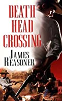 Death Head Crossing