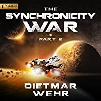 The Synchronicity War Part 1