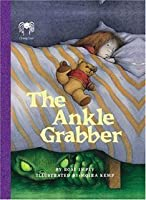 Ankle Grabber (Creepies)